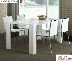 Dining Room Furniture Toronto Furniture Toronto Official Website Furniture Retail Store For