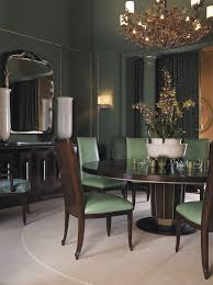 baker street dining table 177 best dining in images on pinterest baker furniture dining