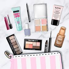 best makeup school the best cheap makeup products 10 for fall 2017