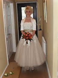 tea length wedding dresses uk justin tulle blush tea length wedding dress coffee