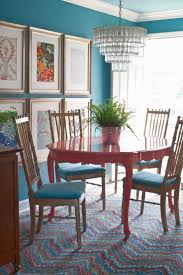 142 best coral teal blue decor images on pinterest home