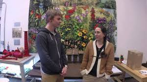 native plants pa native plants adam haritan interviews roxanne swann from the