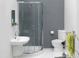 toilets for small bathrooms ganti racing