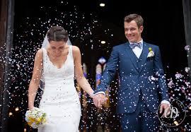 photographe mariage nancy photographe mariage nancy studio mennesson photographe mariage