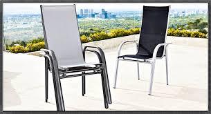 Aldi Outdoor Furniture Badezimmer Aldi Cheap Aldi Nord Badmbel Im Inspiration Badezimmer
