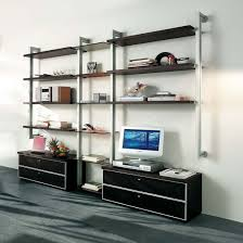 interior exciting bookcases target with drawers on cozy berber