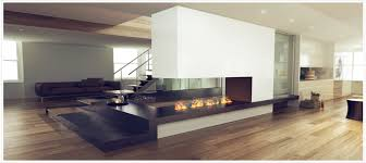 Fireplace Ideas Modern Modern And Traditional Fireplace Design Ideas 45 Pictures