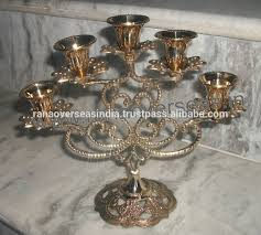 brass candle holder brass candle holder suppliers and