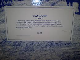 atlanta gas and light file gas l c 1856 no 11 underground atlanta jpg wikimedia commons