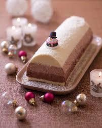 cuisine de noel 2014 top 30 des recettes les plus vues en décembre 2014 ôdélices