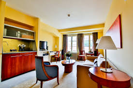 photo gallery of aria hotel luxury hotel in prague old town classical floor dvorak luxury suite