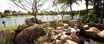 south florida landscape designer zito landscape design