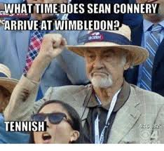 Sean Connery Mustache Meme - funny pictures of sean connery impremedia net