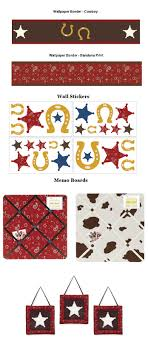 cowboy wrapping paper kids cowboy bedding for boys comforter sets