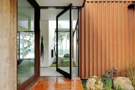 home design studio software door design residential design inspiration large pivot doors
