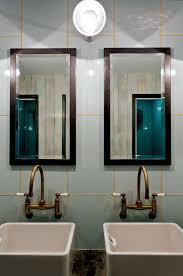 Restaurant Bathroom Design Colors Jamie U0027s Italian Westfield Restaurants Toilet And Basin