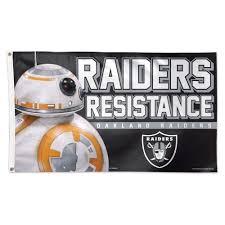 Vanderbilt Flag Dallas Cowboys Star Wars Bb 8 Cowboys Resistance Flag