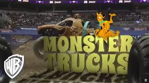 monster jam youtube scooby doo monster jam youtube
