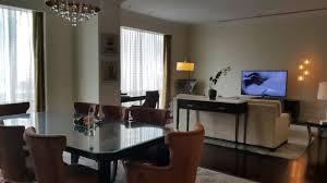 dining room furniture liquidators store in landing image loversiq