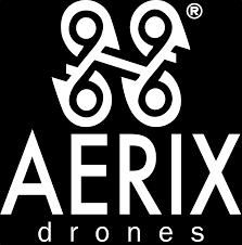 aerix drones user manuals flight instructions aerix drones