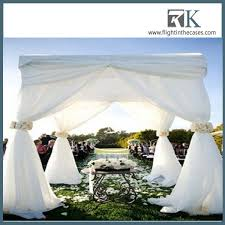 mandap for sale buy cheap china mandap designs in india products find china