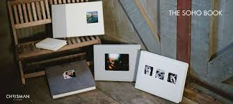 Professional Wedding Photo Albums Professional Wedding Albums Professional Wedding Albums Wedding
