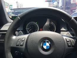 lexus cpo mobile01 問題 sienta為什麼會這麼安全 看板car