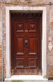 texture ornate wood door from venice 1 old doors lugher