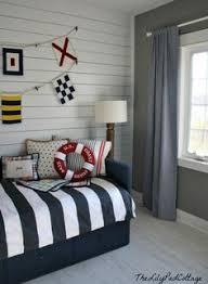 bedrooms for teen boys nautical maritime bedroom for teen boys teen boy bedrooms