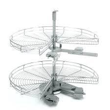 plateau tournant pour meuble de cuisine plateau tournant pour placard cuisine plateau tournant meuble
