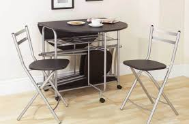 Home Design Pro Online Table Collapsible Dining Room Table Beautiful High Top Folding
