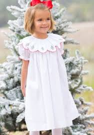 shrimp grits adorable and affordable children s clothing