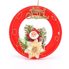 Cheap Christmas Decorations On Sale by Christmas Decoration On Sale Best Christmas Decorations