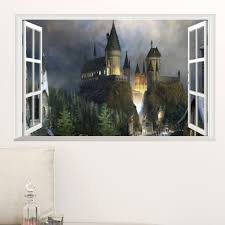 harry potter decor halloween decor harry potter floating candles revamperate harry