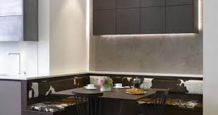 bar amazing bar seating ideas long kitchen breakfast bar ideas