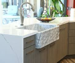 Interior Design Palm Desert by Kitchen Designer Palm Desert Ca Bathroom Remodel U0026 Kitchen Remodel