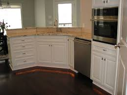 renovate your design a house with good ideal kitchen base cabinets