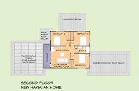 3067 Whitehaven St Nw Washington Dc 20008 28 Hawaiian Floor Plans Hawaiian Bungalow House Plans Joy