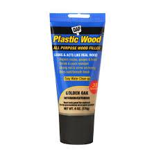 dap plastic wood 6 oz golden oak latex carpenter u0027s wood filler