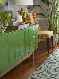 small buffet table ls sideboards inspiring turquoise sideboard interesting small china