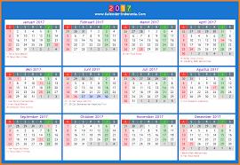 Kalender 2018 Hari Libur Indonesia Kalender 2017 Kalender 2017 Malaysia Kalender 2017 Pdf Kalender