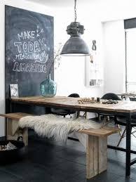 hauteur applique murale chambre a quelle hauteur idéale poser une applique murale keria à table