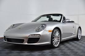 white porsche 911 convertible and used porsche 911 in miami fl auto com