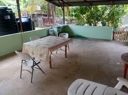 mayaro beach house u2013 trinidad u0026 tobago villas