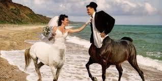 hochzeitsbilder lustig funny wedding pictures ideas photo gallery