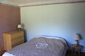 la chambre la chambre bleue guillestre ฝร งเศส booking com