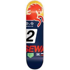 Blind Skateboards Logo Blind Skateboard Decks