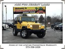 2000 jeep kbb autocenters bonne terre car dealership in bonne terre mo 63628