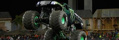 monster truck show tampa monster jam fs1 championship series in tampa monster jam