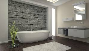 flooring bathroom ideas flooring bathroom what options are available fresh design pedia